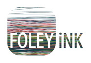 Foley Ink
